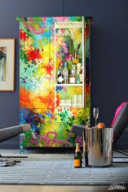 Furniture By The Room Graffiti Furniture Graffiti Furniture Graffiti And Paint Furniture