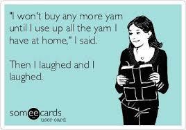 Knitting Meme - our top 20 knitting crochet memes