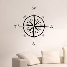se encontro en google desde ebay com 4x4 project and ideas decorate your home with this beautiful and affordable vinyl decal for your walls the decals are easy to apply and make a room look elegant