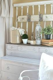 how to organize your house how to get organized with vintage decor