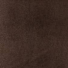 Aircraft Interior Fabric Suppliers Leather For Upholstery Free Shipping Small Metal Crocodile Grain