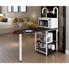 home kitchen furniture home kitchen dining furniture buy home kitchen dining
