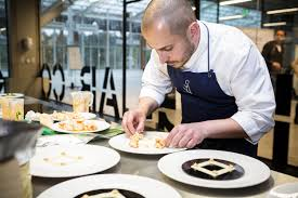 restaurant cuisine the s 3d printing restaurant is coming to