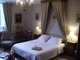 chambres d h es st malo our guest rooms