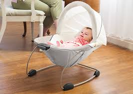 Graco Pack N Play Bassinet Changing Table by Graco Pack N Play Playard Top Graco Pack Un Play With Reversible