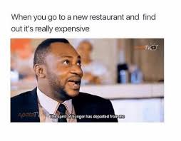 Restaurant Memes - restaurant memes part 1 page 18 mutually