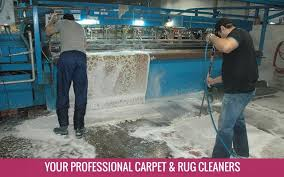 Area Rug Cleaning Toronto Toronto Carpet Cleaning Services Babayan S