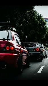 nissan tuner cars 143 best jdm images on pinterest jdm dream cars and godzilla