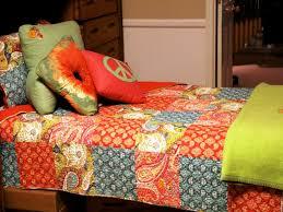 Hippie Bedroom Ideas Hippie Dorm Decor Creative Hippie Bedroom Ideas U2013 Three