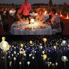 field of light uluru the holiday and travel magazine ayers rock resort to host