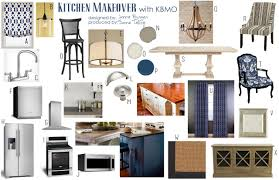 bhg kitchen design bhg kitchen bath makeovers cover feature behind the scenes