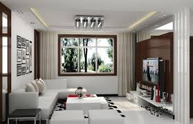 u home interior design pte ltd registered interior design