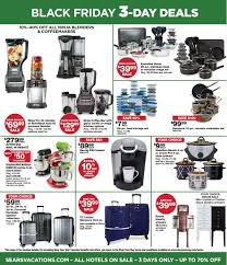 sears black friday 2016 select deals live now utah sweet savings