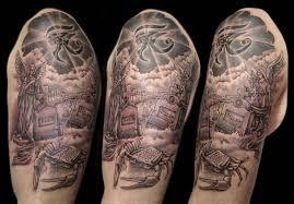 memorial sleeve designs 100 memorial tattoos for timeless