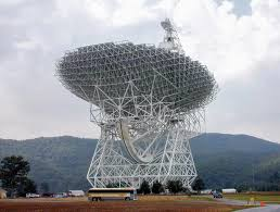 West Virginia how fast do radio waves travel images Storm of strange radio bursts emerges from deep space jpg