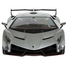 Lamborghini Veneno Front - best choice products 1 14 scale rc lamborghini veneno gravity