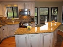 kitchen design specialists kitchen design specialists beautiful picture ideas kitchen design