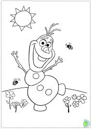 frozen coloring pages frozen coloring pages olaf 104