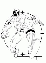 power ranger dino thunder coloring pages 135351 label power 289165