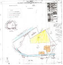 Building Plan by Diet Surat U003e B Ed College U003e Infrastructure U003e College Building Plan