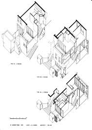 628 fleet street floor plans alexandra road estate architecture pinterest architecture