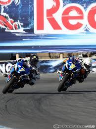 moto mazda 2009 ama pro road racing laguna seca photos motorcycle usa