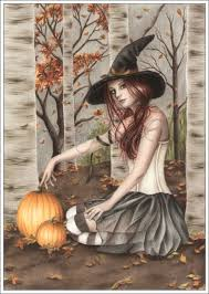 Drawings Of Halloween Zindy Zone Dk Mixed Colour Drawings Happy Halloween