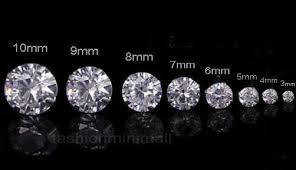 diamond stud earrings for men diamond stud earrings for men sizes iwajewelry