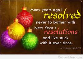 new years quotes cards inspiring new year resolutions cards wallpapers with quotes
