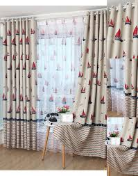 Light And Sound Blocking Curtains Noise Reduction Curtains Malaysia Noise Reduction Curtains