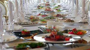restaurant equipment buffet table free buffet table food labels