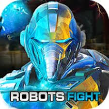 x mod game download free ironkill robot fighting game mod apk download mod apk free