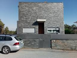 villa cool house viseu portugal booking com