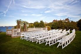 castle hill inn wedding castle hill inn newport rhode island wedding mullen