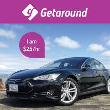 yelp lexus of rockville getaround 39 reviews car share services washington dc