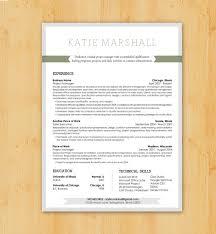 7 effective essay tips about custom resume design