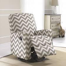 Pink Nursery Rocking Chair by Baby Nursery Modern Glider Chairs For Baby Nursery Furniture