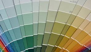 my current go to interior paint colors i like it moon
