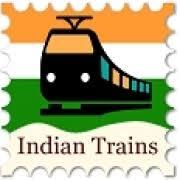 indian railway apk indian rail info app apk free version best