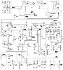 wiring diagrams ford radio wiring diagram wire harness for car