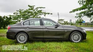reviews on bmw 320i 2016 bmw 320i road test review overdrive