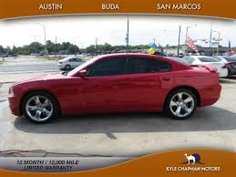 dodge charger rt 2012 for sale 2012 dodge charger rt lthr nav hseats for sale in tx from