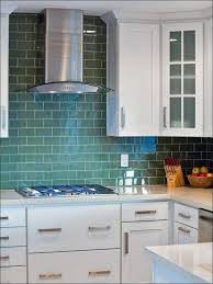 Stock Unfinished Kitchen Cabinets Kitchen Oak Cupboard What Color Cabinets With Dark Wood Floors