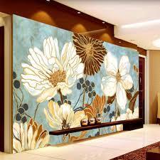 new 80 room decor shop online inspiration design of the best