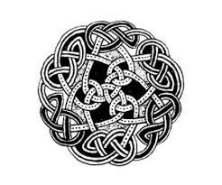 celtic tree of symbol celtic symbol