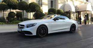mercedes maybach s500 mercedes benz s500 review specification price caradvice