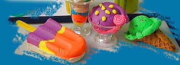 jeux de cuisine pour adulte tout savoir sur les jeux de coloriage pour adultes