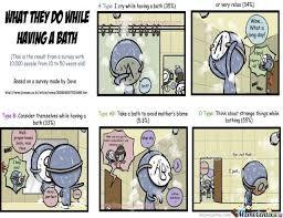 Type Memes - blood type at bath by maskdupants meme center