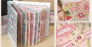 paper photo albums 8 x 8 recollections scrapbooking album photo for paper craft