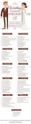wedding preparation best 25 wedding planning ideas on wedding planning